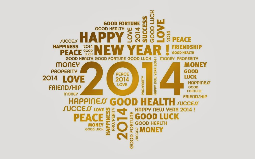 Wish-You-A-Happy-New-Year-2014-4